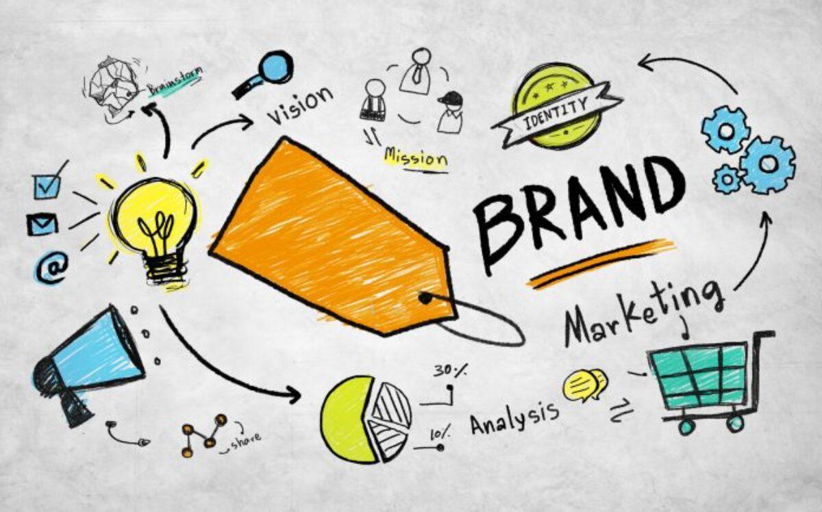 Tiếp cận và thu hút khách hàng bằng quảng cáo Google có thực sự hiệu quả?